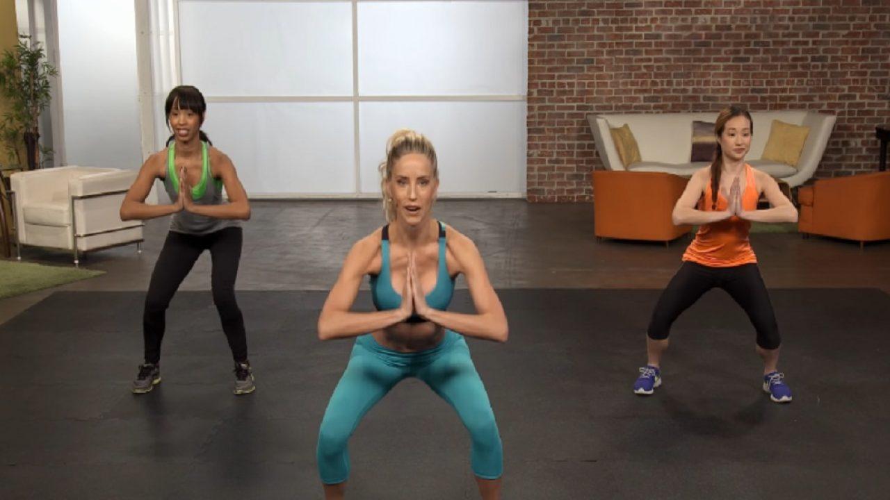 exercitii pentru slabit picioare rapid)
