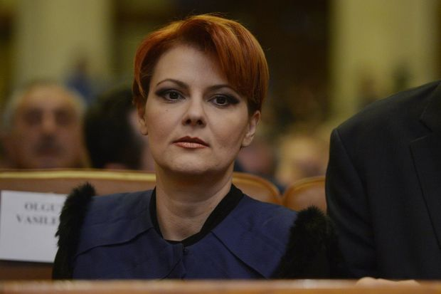 lia-vasilescu
