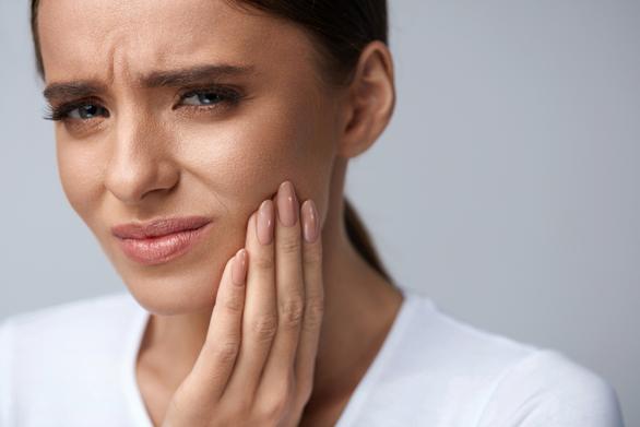 remedii casnice pentru abcesul dentar