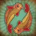 Zodiac la cafea, Zodia Peștilor