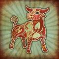 Zodiac la cafea, Zodia Taurului