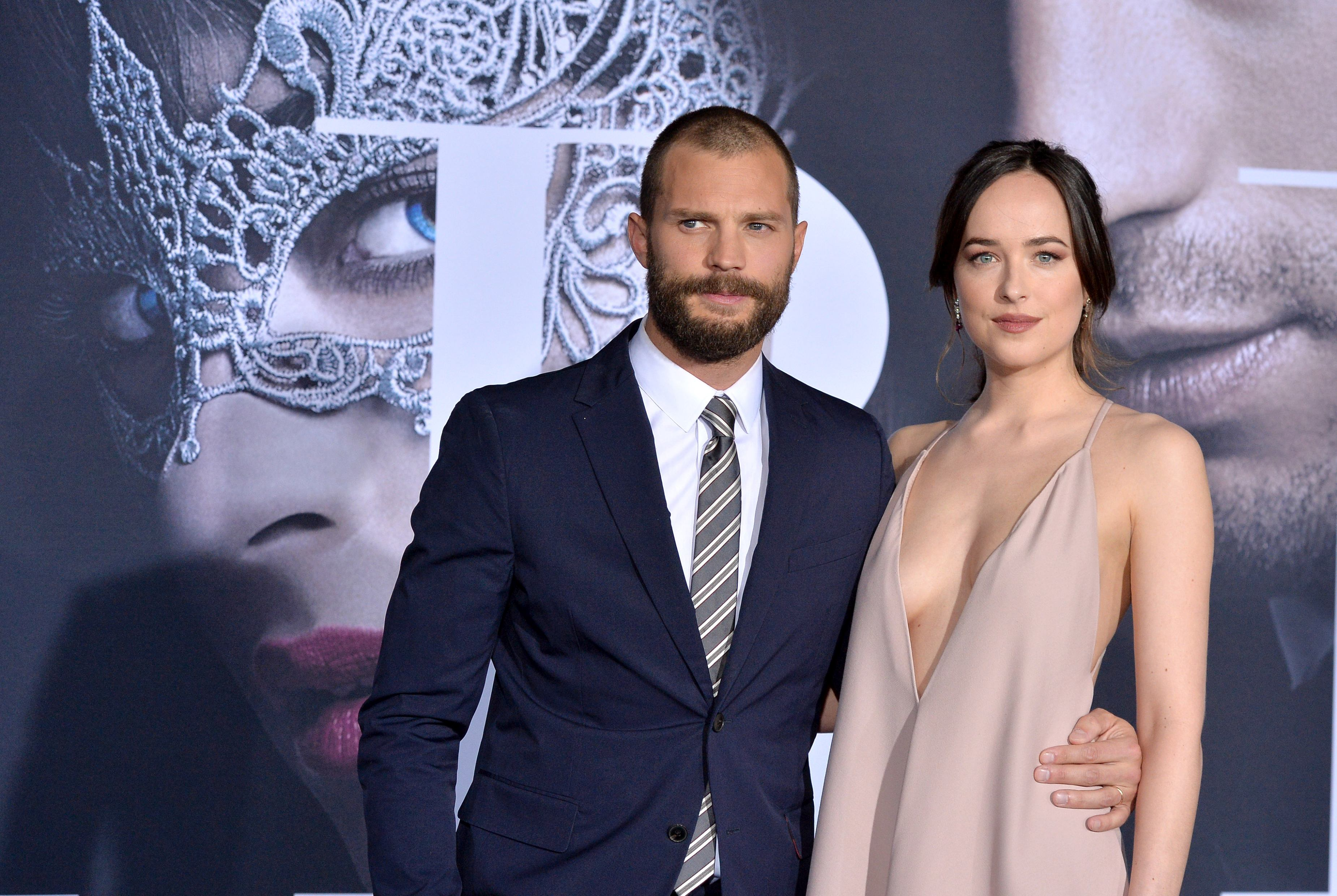 Grey film subtitrat shades of 50 online Fifty Shades
