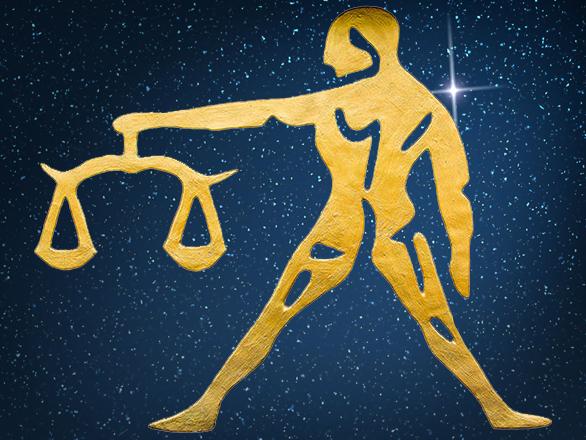 Horoscopul lunar martie 2017 pentru Balanță