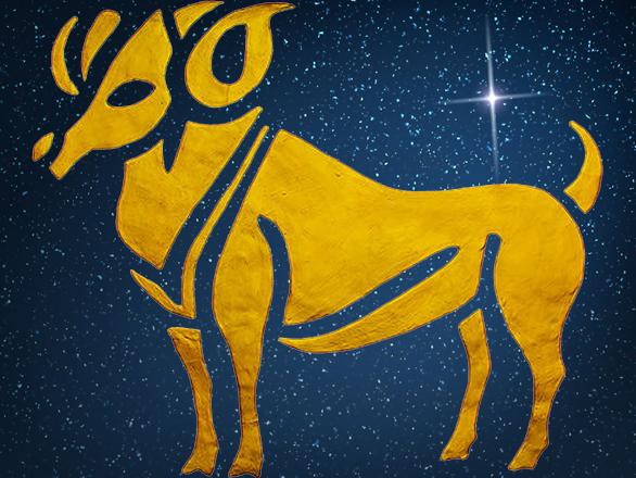 Horoscopul lunar martie 2017 pentru Berbec