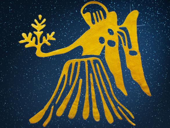 Horoscopul lunar martie 2017 pentru Fecioară