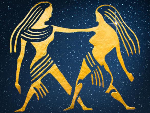 Horoscopul lunar martie 2017 pentru Gemeni