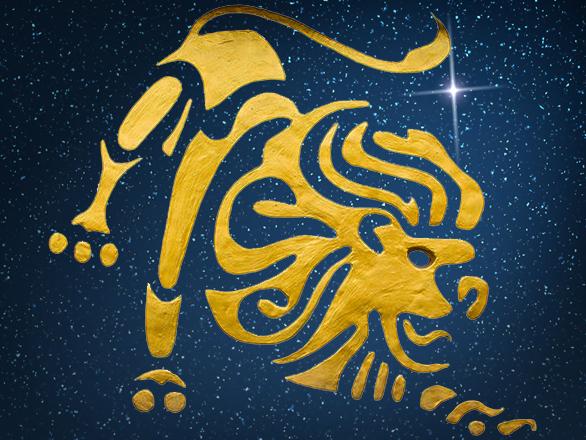 Horoscopul lunar martie 2017 pentru Leu