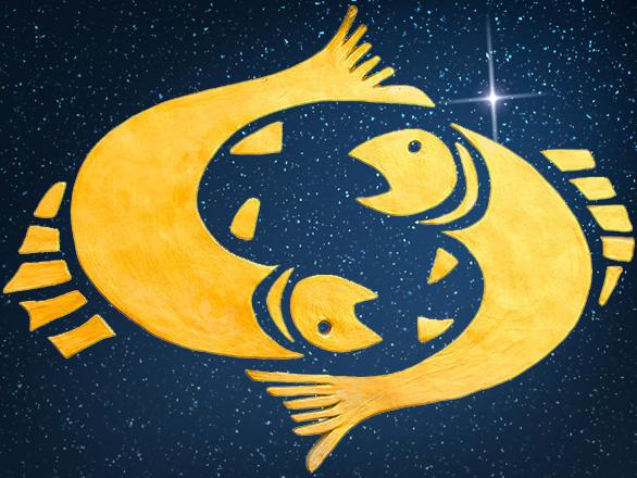 Horoscopul lunar martie 2017 pentru Pești