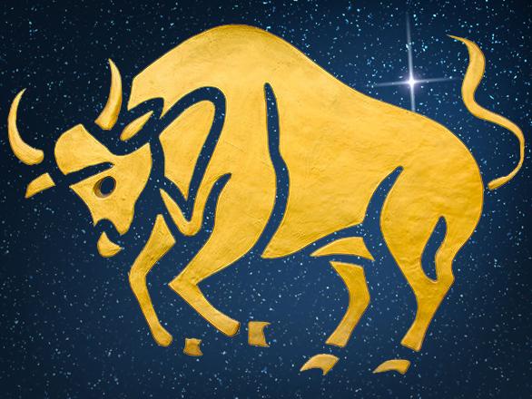 Horoscopul lunar martie 2017 pentru Taur