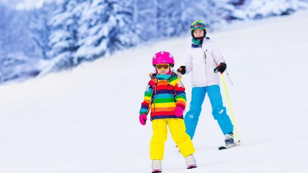 ce contine trusa de prim-ajutor la schi a celor mici