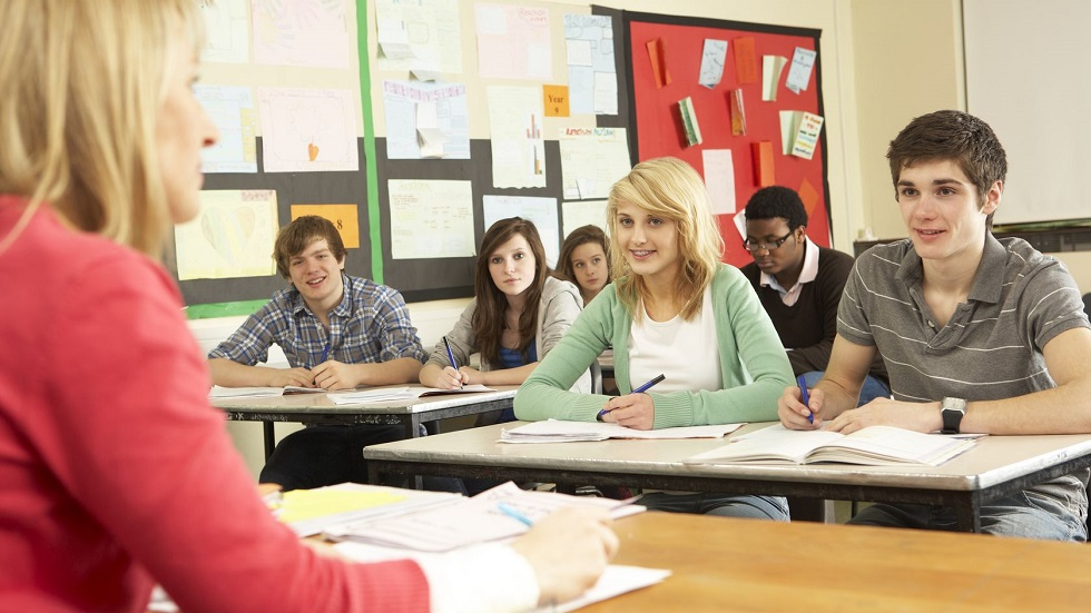ce vor profesorii de la elevi