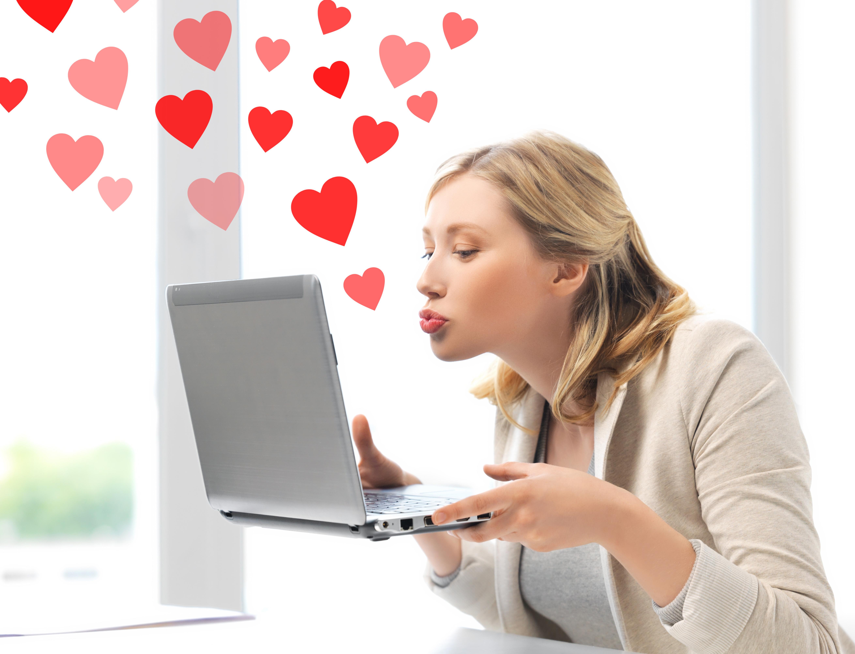 să se căsătorească cu site- ul de dating
