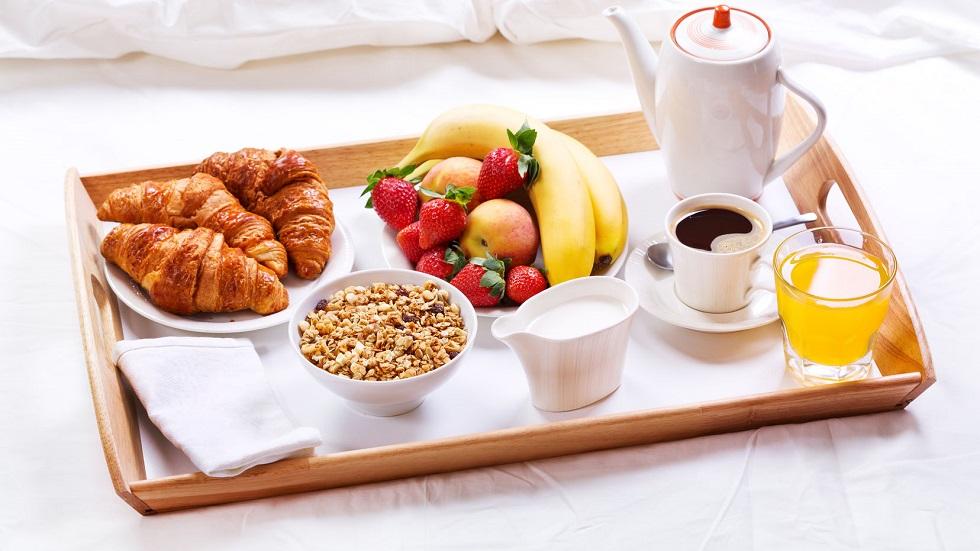 mic-dejun care conține combinații alimentare periculoase
