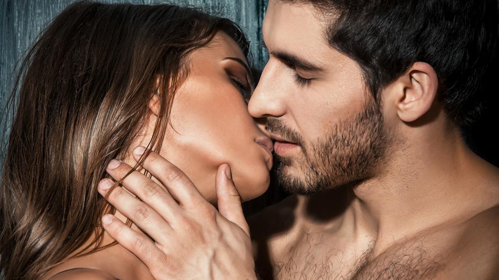 Ce spune dumnezeu despre relatiile sexuale