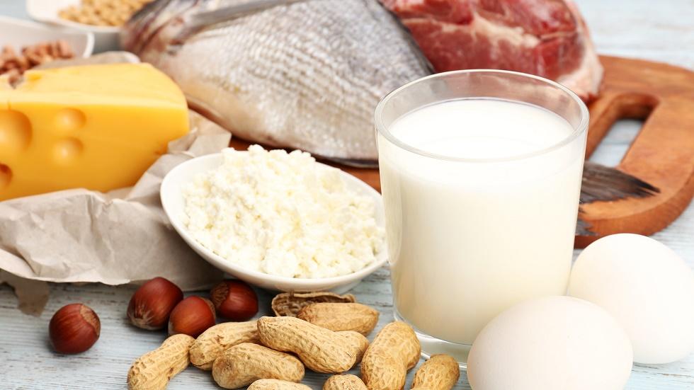 alimente pentru un abdomen plat