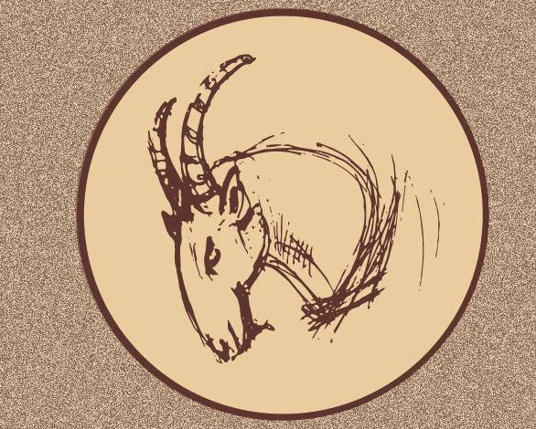 Horoscopul lunar aprilie pentru Capricorn