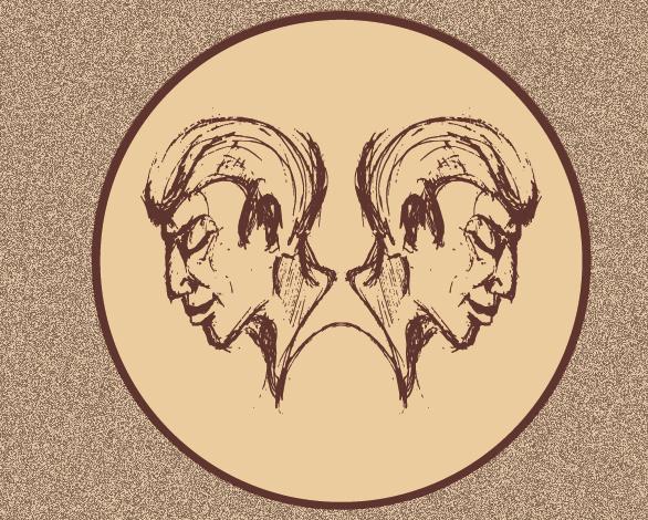 Horoscopul lunar aprilie pentru Gemeni