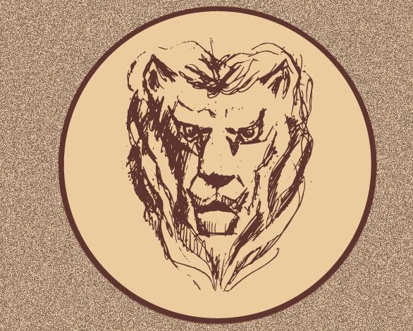 Horoscopul lunar aprilie pentru Leu