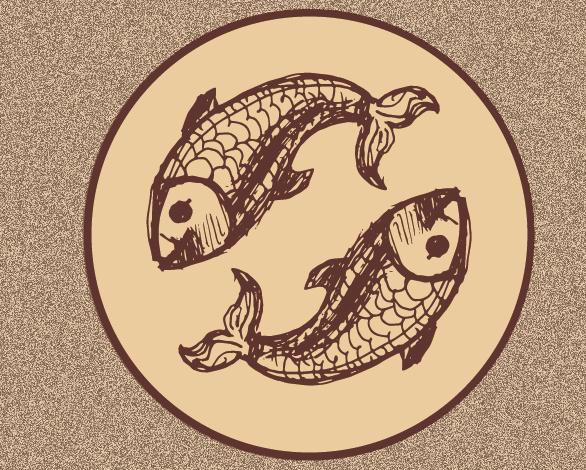 Horoscopul lunar aprilie pentru Pești