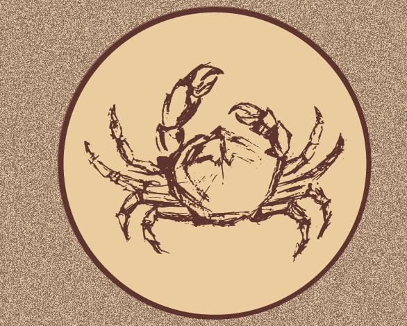 Horoscopul lunar aprilie pentru Rac