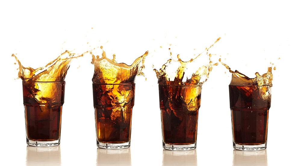 alcool si bauturi energizante