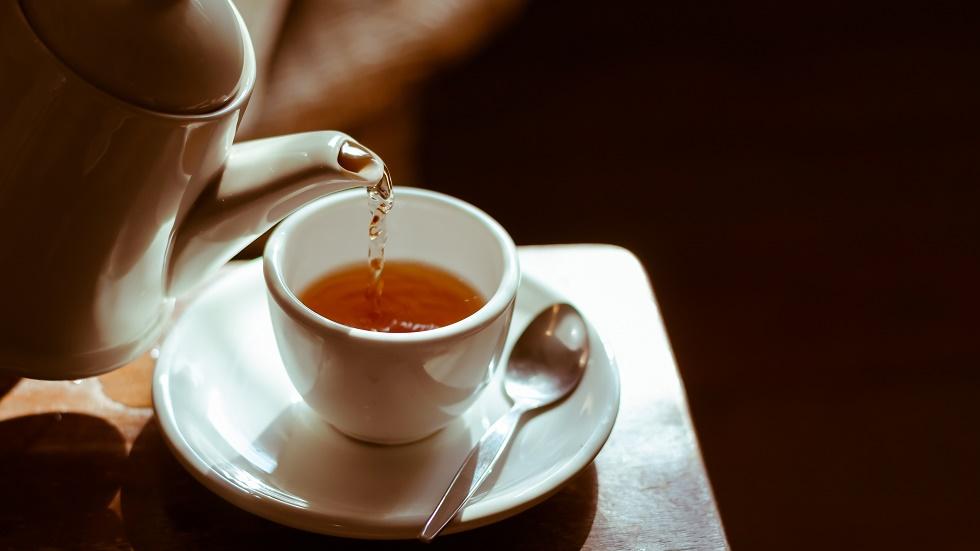 beneficiile ceaiului impotriva diabetului
