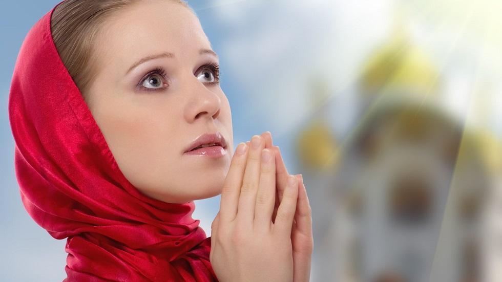 părerea Bisericii referitoare la Ziua Femeii