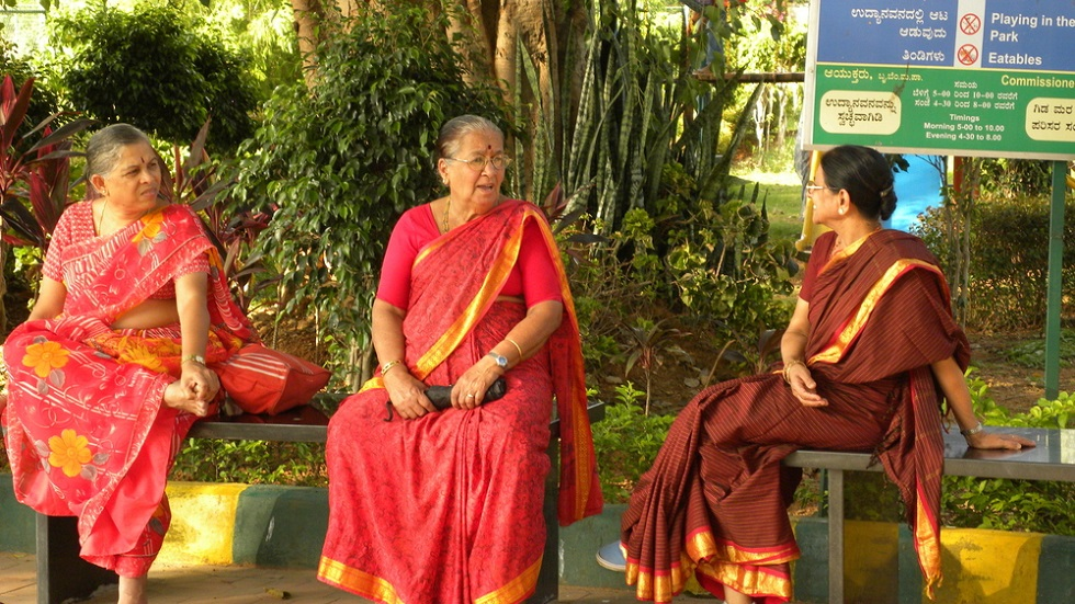 tipuri de femei Ayurveda