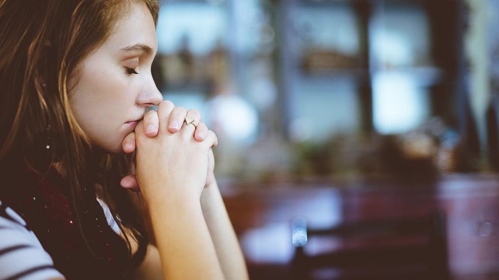 rugăciuni făcătoare de minuni în postul paștelui 2017