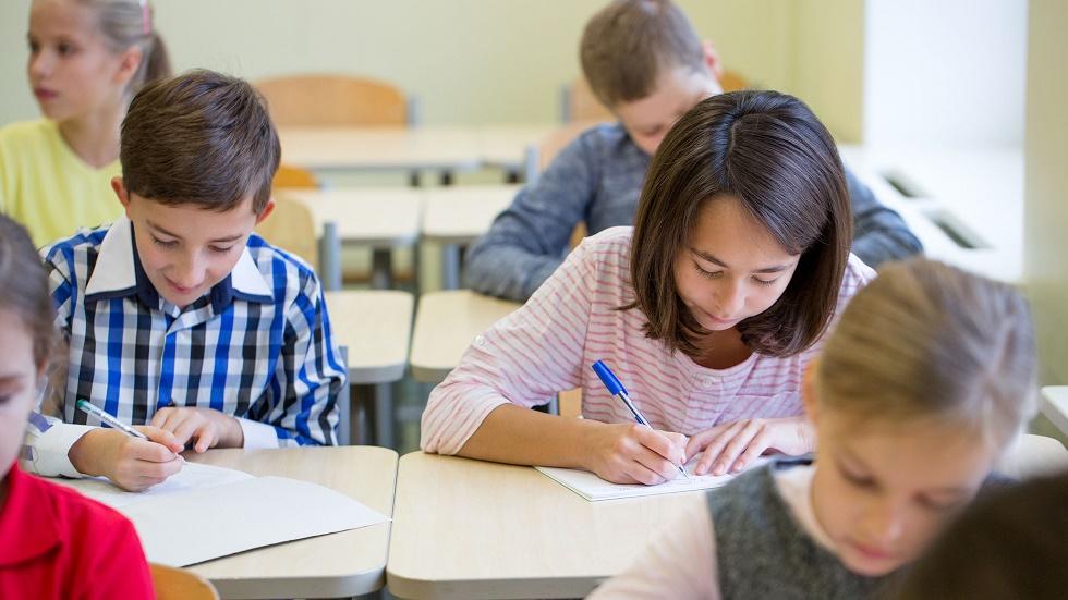 Evaluarea Națională pentru elevii de clasa a II-a