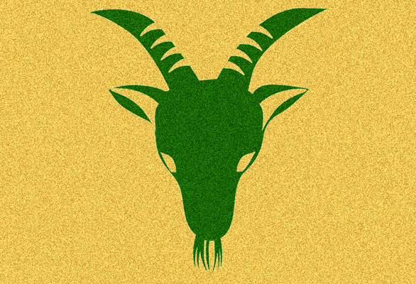 Horoscopul lunii mai 2017 pentru Capricorn