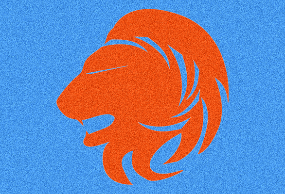 Horoscopul lunii mai 2017 pentru Leu