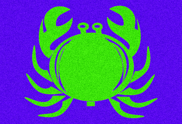 Horoscopul lunii mai 2017 pentru Rac