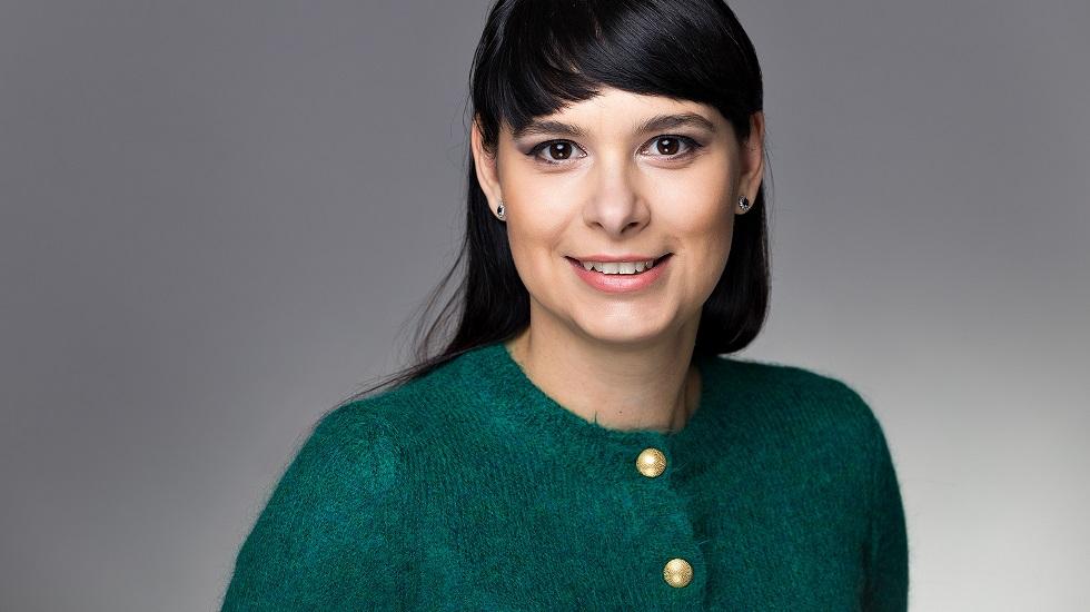 Irina Costache
