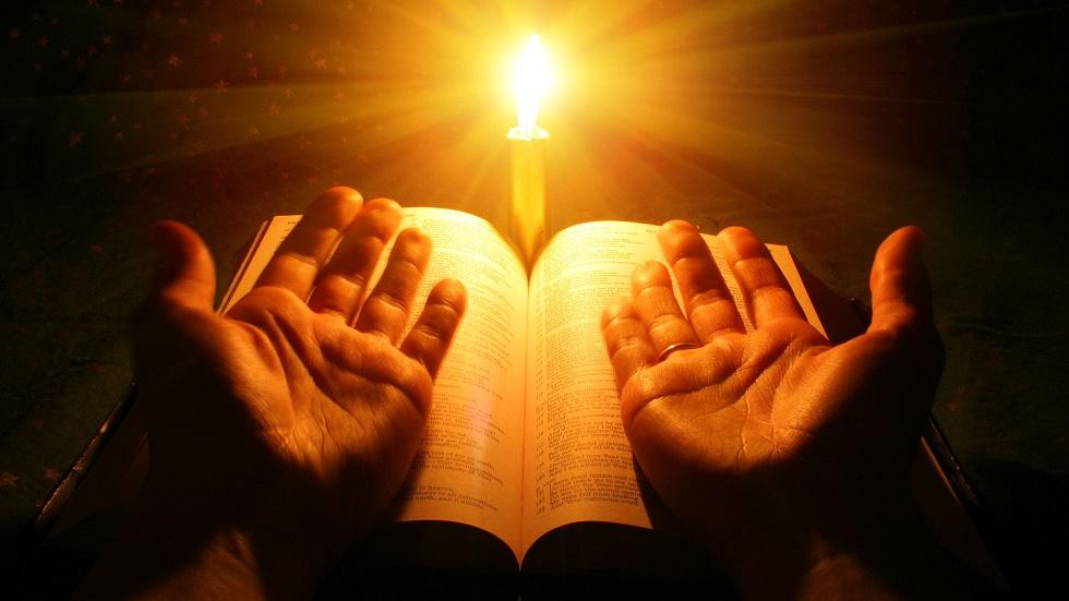 Lumina Sfântă de la Ierusalim, minunea ortodoxiei