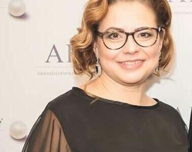 Mihaela Caluser