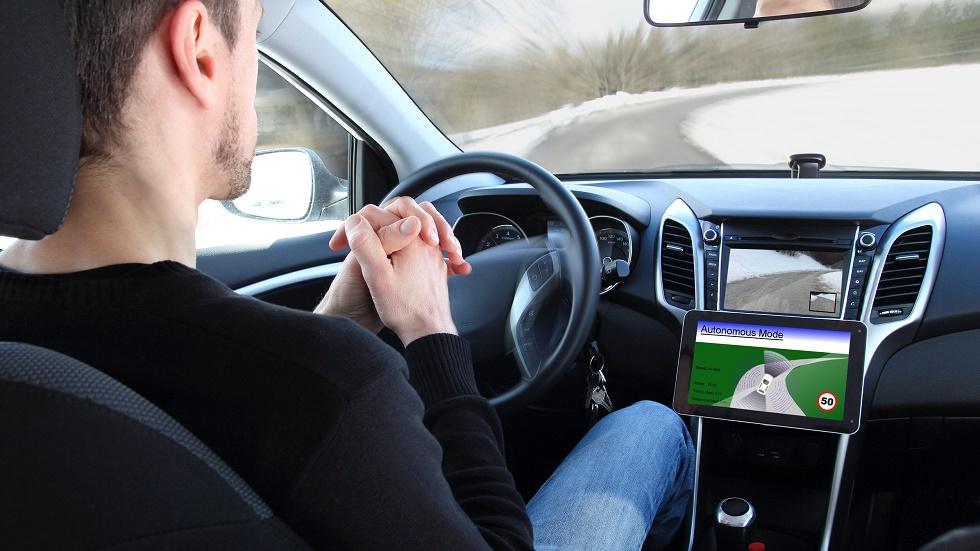 Sunt mașinile cu pilot automat mai sigure decât cele obișnuite