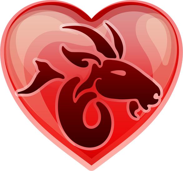 Compatibilitatea în dragoste a Capricornului