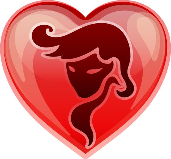 Compatibilitatea în dragoste a Fecioarei