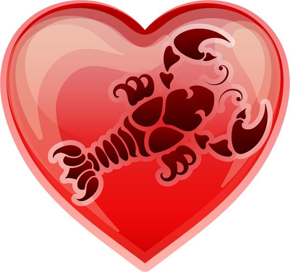 Compatibilitatea în dragoste a Racului