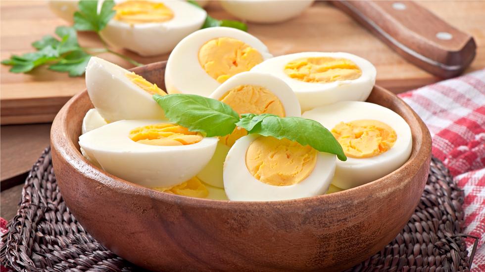 dieta de slabit cu oua fierte)