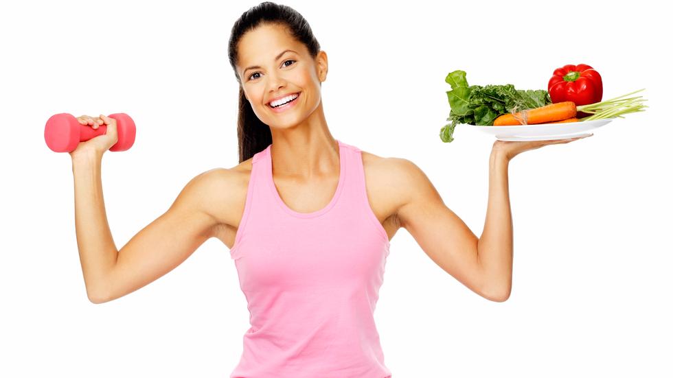 cum să slăbești în 7 luni aportul de grăsimi pentru a pierde în greutate