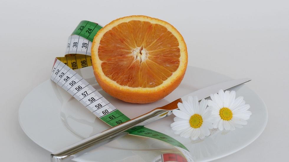 dieta saraca in calorii