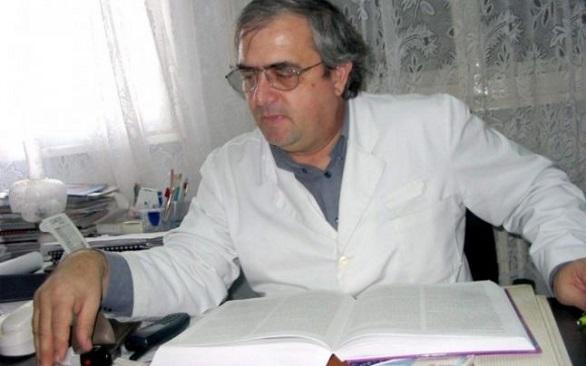 doctor cristian popescu iasi