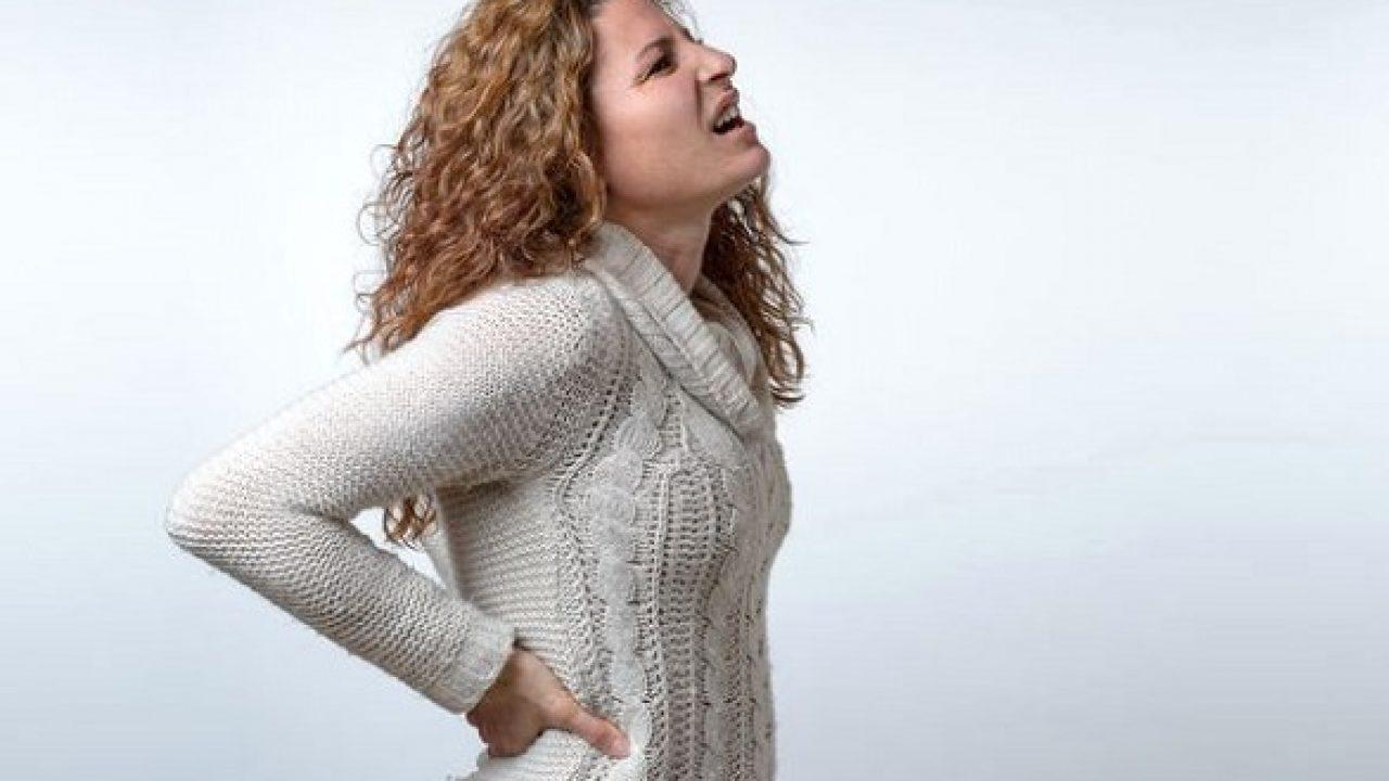 ghidul esențial pentru pierderea de grăsime