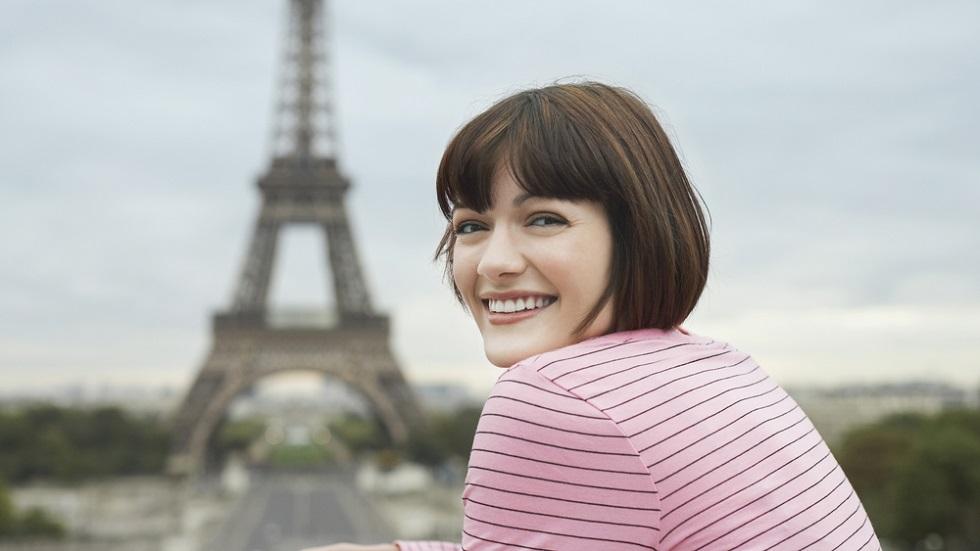 frumusete_pariziana_seductie