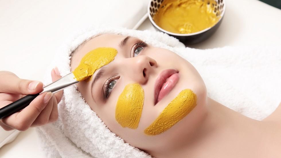 masca naturală care înlocuiește botoxul
