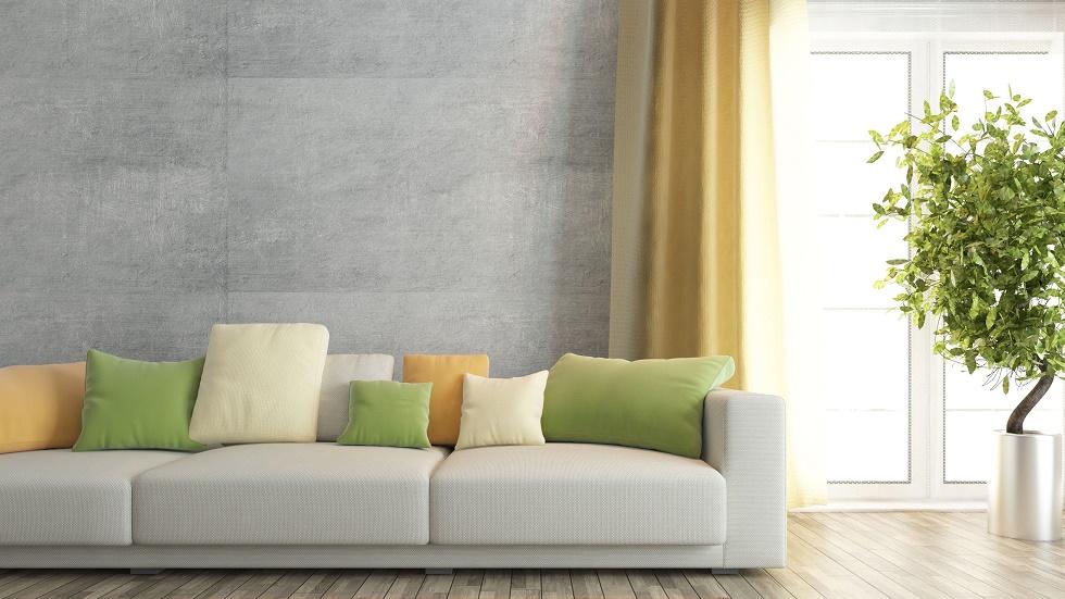 materialele din canapea care pot crea probleme de sanatate