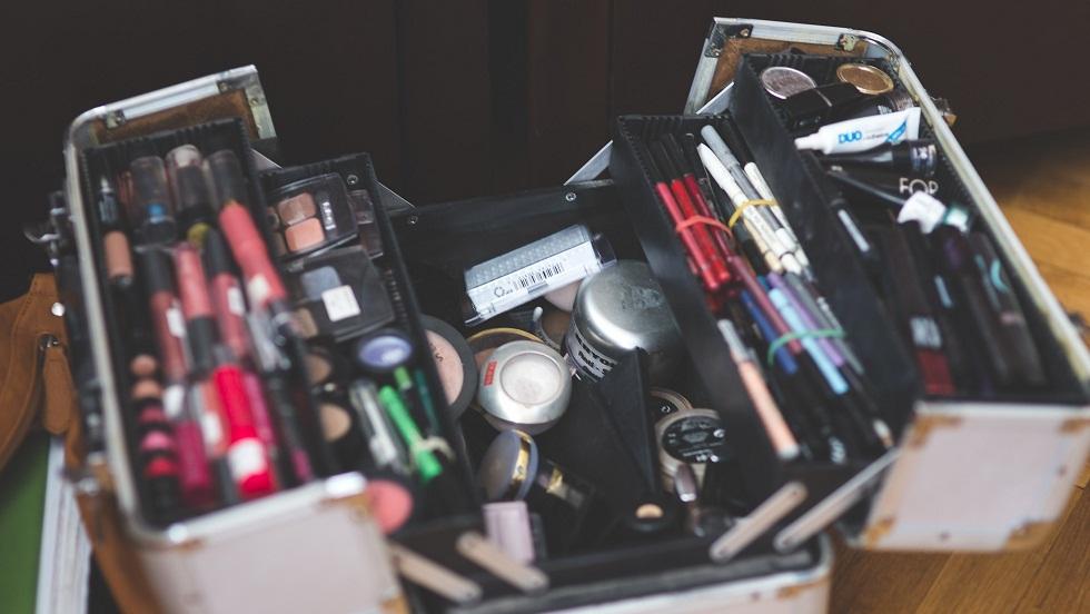 cat timp poti folosi produsele de make-up