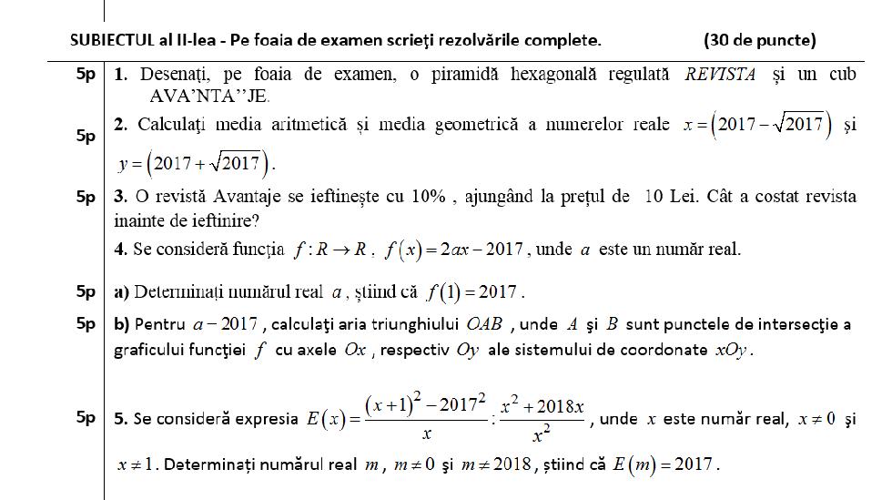 cum calculezi media aritmetică